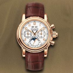 Hublot horloges te koop